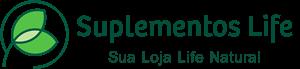 Blog Suplementos Life